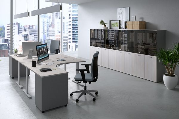 arredo-ufficio-operativo-03-kamospure-5C62AB3B9-687D-6E20-55CC-D00869FC1546.jpg