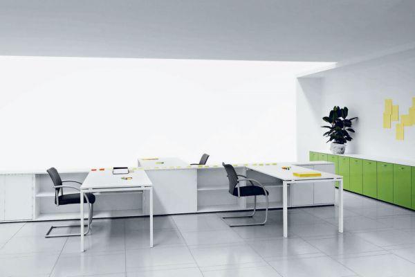 arredo-ufficio-operativo-04-vista-394A02FE0-7757-8954-4B41-4A3CD6824C02.jpg