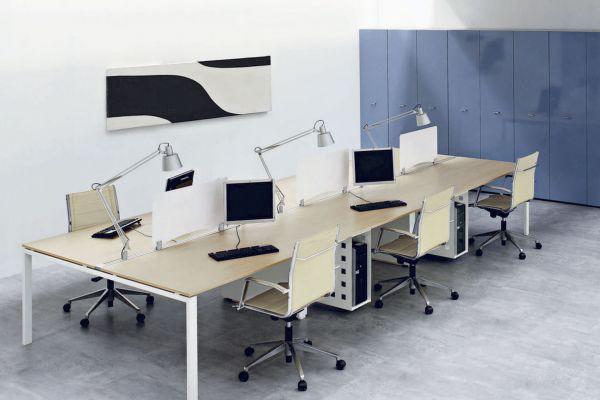 arredo-ufficio-operativo-04-vista-44F2B9867-3AA0-5380-C396-1BE14C265EED.jpg