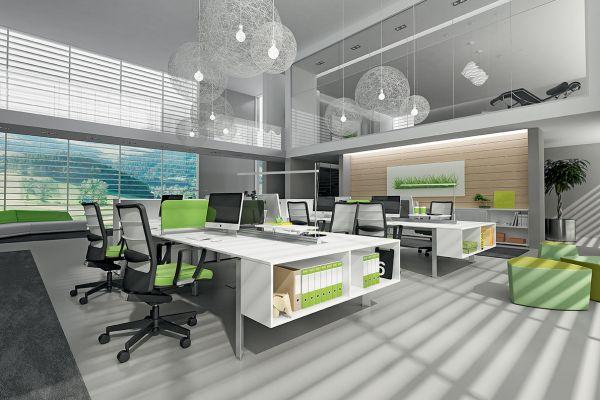 arredo-ufficio-operativo-06-801-103C816F06-2A00-37F9-9F48-6D1C5DA5BBE6.jpg