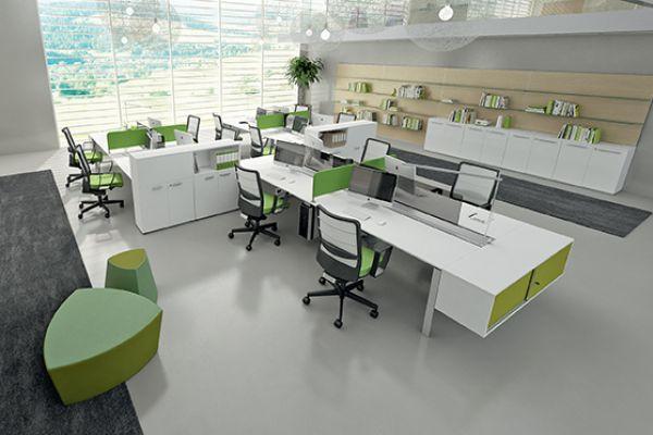 arredo-ufficio-operativo-06-801-124A2A4299-7AE4-C8DE-F01A-905E3C061B21.jpg