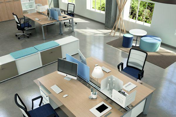 arredo-ufficio-operativo-06-801-186737DD07-B521-143E-3D37-DB81568B8C2C.jpg