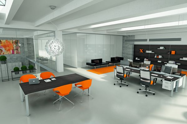 arredo-ufficio-operativo-06-801-21DC8EFE35-02F6-9FE1-A897-D303C5C66124.jpg
