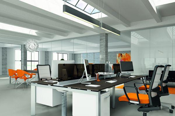arredo-ufficio-operativo-06-801-22CF299F15-E7EC-9723-5E57-A2308DA640F3.jpg