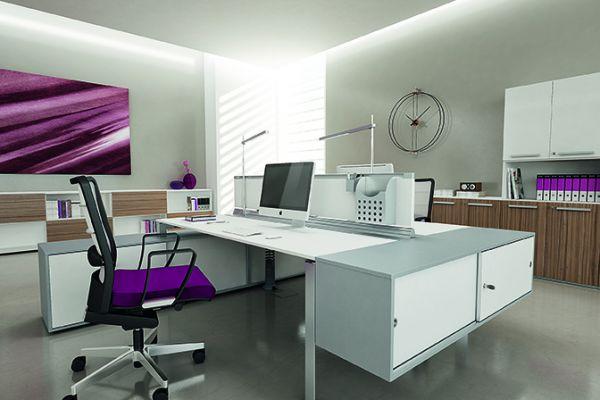arredo-ufficio-operativo-06-801-27A49E5966-7A40-0431-3271-8DD5E654F2DF.jpg