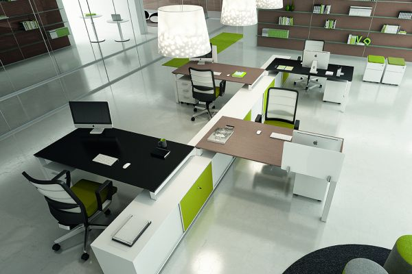 arredo-ufficio-operativo-06-801-3124A98C0D-2D2F-32E8-0516-71FCE929A8AC.jpg