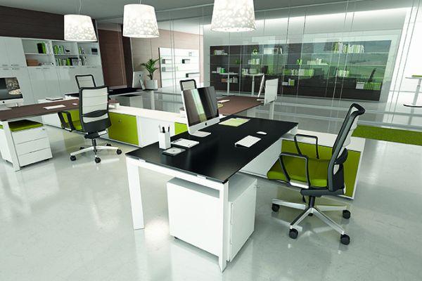 arredo-ufficio-operativo-06-801-32408D72AC-4829-BFE9-6F2A-A4C3B5B2EF6E.jpg