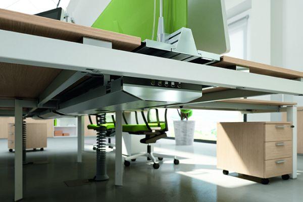 arredo-ufficio-operativo-06-801-38635D2267-AAF0-168C-A4C8-4D02D2F8F097.jpg