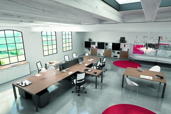 arredo-ufficio-operativo-06-801-406A25BB83-B41F-7EA7-11D7-65148ECD501A.jpg