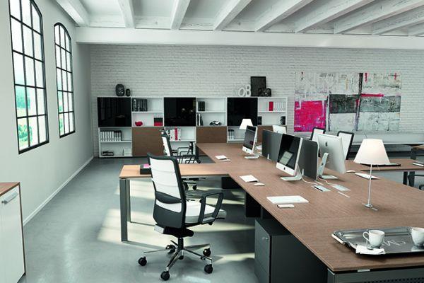 arredo-ufficio-operativo-06-801-4286505A3B-F148-E10C-86BF-D2C047A2AB75.jpg