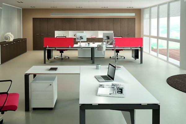 arredo-ufficio-operativo-06-801-465577F9A5-6E6E-0592-5C4F-F3C429F367CD.jpg