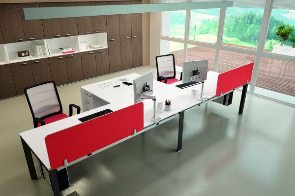 arredo-ufficio-operativo-06-801-481F80B396-08D2-6675-224A-8C19D17308CE.jpg