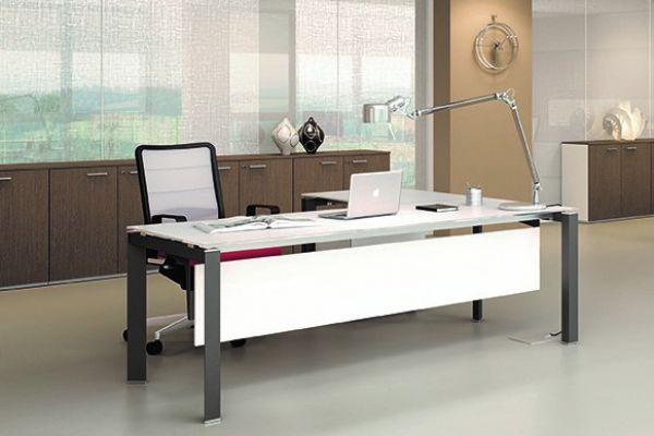 arredo-ufficio-operativo-06-801-4942E8FA38-5903-9DE3-0001-98FBAD3C3694.jpg