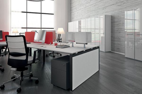 arredo-ufficio-operativo-06-801-4EC6E46C4-DB80-80EC-16CD-091D4D62FF73.jpg