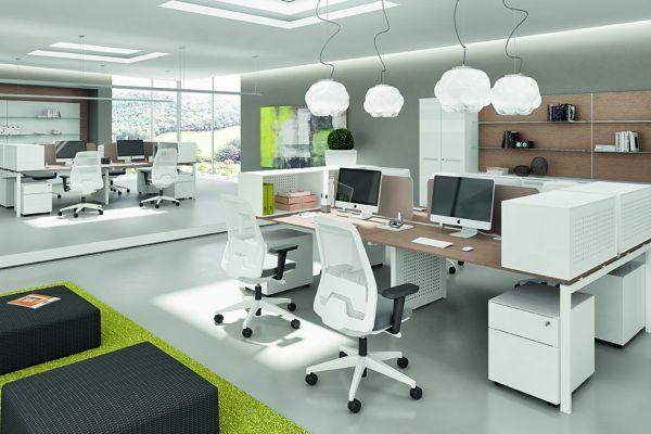 arredo-ufficio-operativo-07-802-12D28DD08C-EC78-2E5D-CB23-C30A2C50FF2C.jpg
