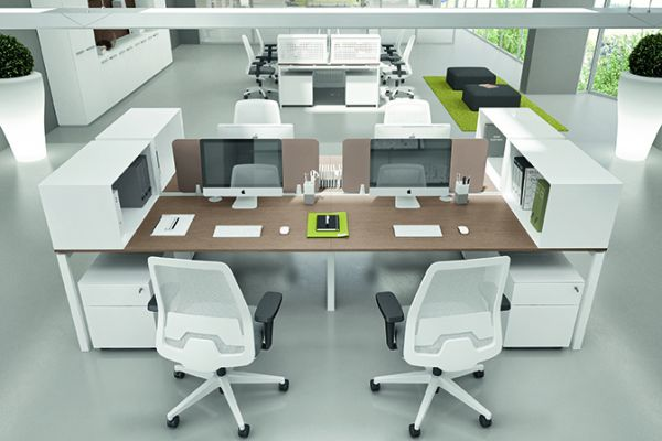 arredo-ufficio-operativo-07-802-1451F9EFD0-FC6C-6AB7-444B-4C4ACEBCE4F3.jpg