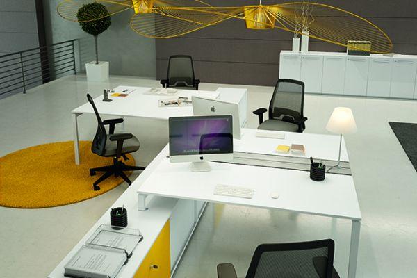 arredo-ufficio-operativo-07-802-172C2B9ACB-D0DC-4BBA-84E2-9117F0B0854F.jpg