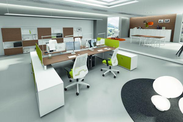 arredo-ufficio-operativo-07-802-2592DA318D-27A0-D25C-9631-083DCEAEDF6C.jpg