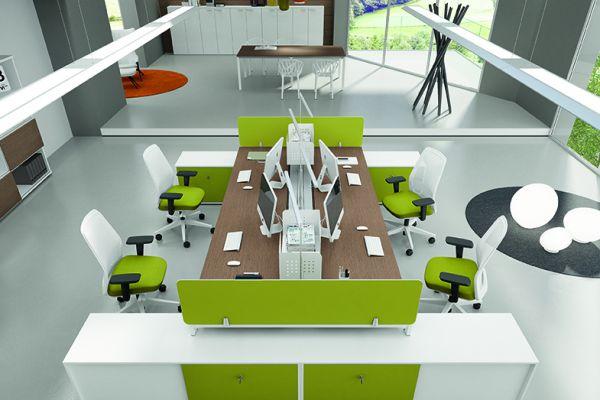 arredo-ufficio-operativo-07-802-26A617B6B9-CF01-0BC7-F562-0C859B441977.jpg