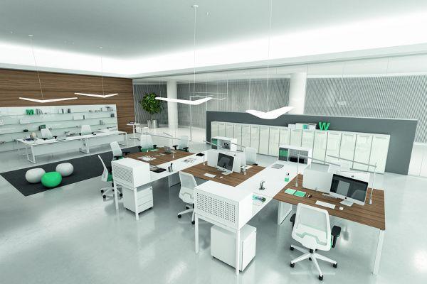 arredo-ufficio-operativo-07-802-26F6C6ABB-6009-F115-63BA-2D3E3BE229C3.jpg