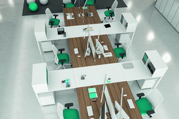 arredo-ufficio-operativo-07-802-3023A5943-E607-7FBA-80A5-8E771D04D45E.jpg