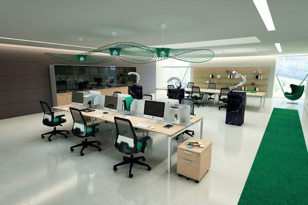 arredo-ufficio-operativo-07-802-30A9E36F35-AEF0-A26A-29F7-97F175CEC1FC.jpg