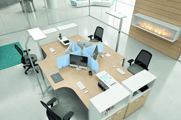 arredo-ufficio-operativo-07-802-34ECC35CE7-46F7-A82E-87C7-B1D72DDF5599.jpg