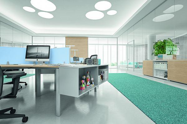 arredo-ufficio-operativo-07-802-36C1A2DC53-7376-C6B0-CA5F-2EAED3801CCD.jpg
