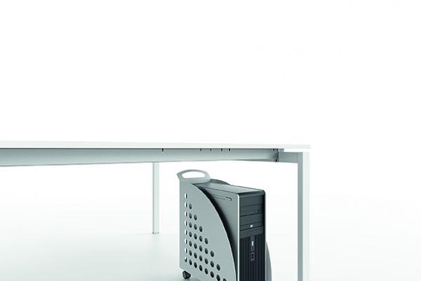 arredo-ufficio-operativo-07-802-80132A8E33-70A9-A708-1146-6460778FD88D.jpg