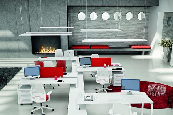 arredo-ufficio-operativo-07-802-9388CC1FD-3F05-0CB8-9C30-6ECF02389FF7.jpg
