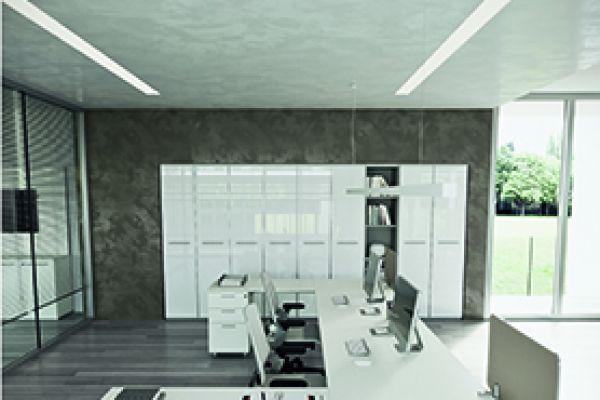 arredo-ufficio-operativo-08-803-1498613E8D-53B6-3E54-300E-F486C052EE29.jpg