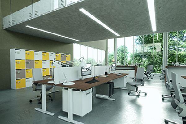 arredo-ufficio-operativo-08-803-18F9586C9-C5D3-943D-2A28-C35620F54F4D.jpg