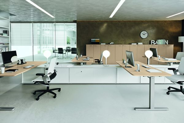 arredo-ufficio-operativo-08-803-25F6F11218-D649-4000-B9BC-AF576ECA2E9D.jpg