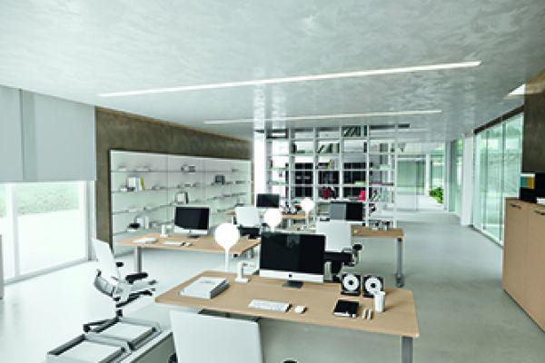 arredo-ufficio-operativo-08-803-26151E850B-D500-2239-E5B6-4A56E8A6DC3E.jpg