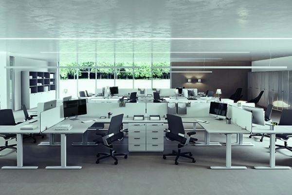 arredo-ufficio-operativo-08-803-299D8B647D-CC83-C43F-EC88-12BE003EDB77.jpg