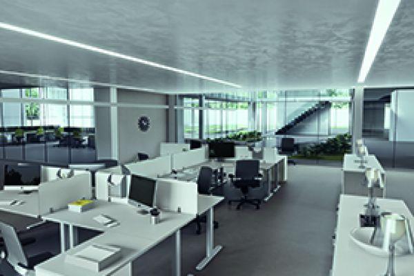 arredo-ufficio-operativo-08-803-3133A9118F-981E-D406-FC4A-9892A946C21F.jpg