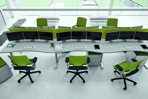 arredo-ufficio-operativo-08-803-33BEEC1B75-7306-10BA-0192-A455A025748C.jpg
