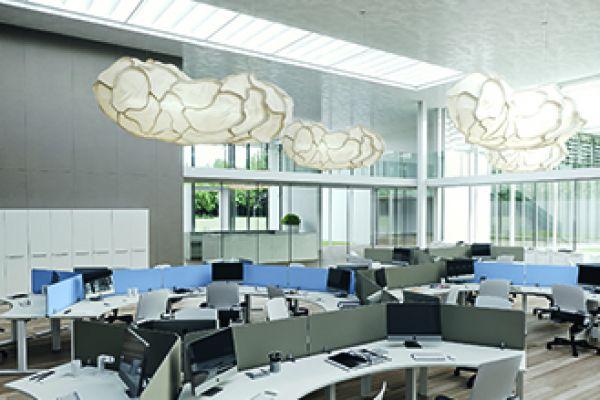 arredo-ufficio-operativo-08-803-37F4B8AAAA-5FF7-6FF8-9B01-2C217976D76B.jpg