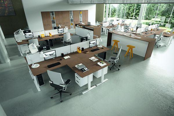 arredo-ufficio-operativo-08-803-403DF5F397-1BA9-ED37-2B8D-59C3D8F191AE.jpg