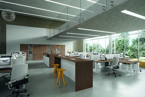 arredo-ufficio-operativo-08-803-419FA2205A-F9E0-43E3-824F-64C31E4113C1.jpg