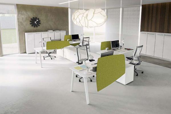arredo-ufficio-operativo-09-804-1319C7F1B6-060D-ED23-F804-EB942E87A62D.jpg