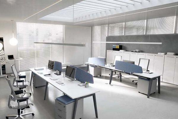 arredo-ufficio-operativo-09-804-17557F1803-6F75-5104-B2FC-F5D52B49625C.jpg