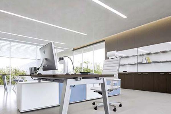 arredo-ufficio-operativo-09-804-341B4A6448-993C-8BA2-A14C-8A86AEABE154.jpg