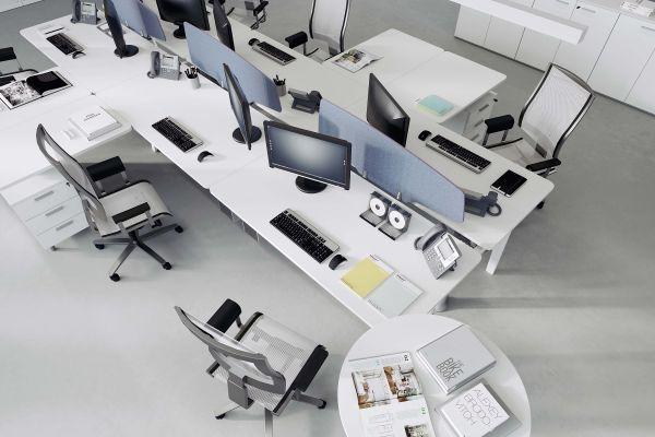 arredo-ufficio-operativo-09-804-4074738E8C-E3DF-F1CC-4BCC-9A932A9D9690.jpg