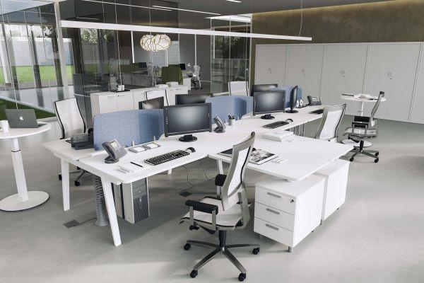 arredo-ufficio-operativo-09-804-412C421DB7-EFC7-A65D-92E3-8003D86B1380.jpg
