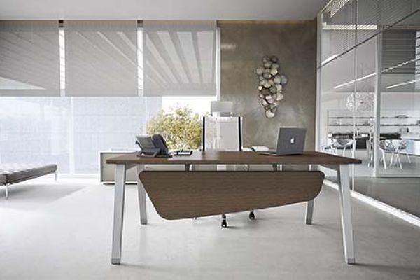 arredo-ufficio-operativo-09-804-471F856461-058D-640D-5430-A662EF47A73A.jpg
