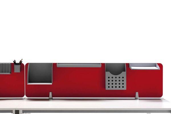 arredo-ufficio-operativo-09-804-683FE5165F-0AD6-D177-AD87-317E01A28606.jpg