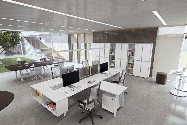 arredo-ufficio-operativo-09-804-7B8C7682A-4EF7-7530-E12B-38F99069D8AF.jpg