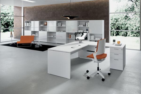 arredo-ufficio-operativo-10-805-168814C186-0DC1-7B9A-EB8D-E4CDA8D218F0.jpg