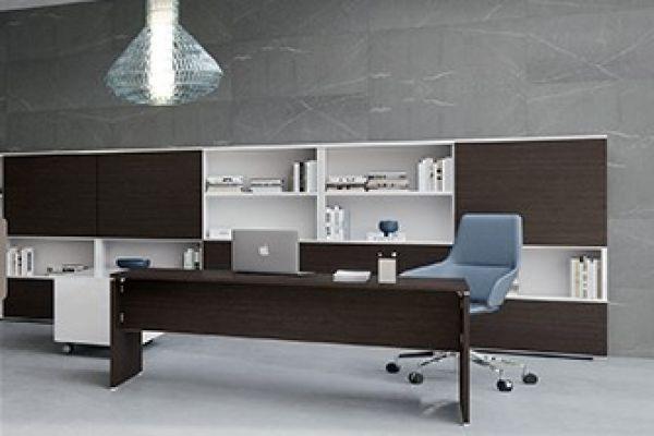 arredo-ufficio-operativo-10-805-22CF32769B-5B30-DB42-1233-9AB4F937DA77.jpg